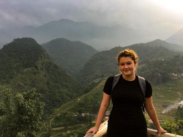 12 trải nghiệm hấp dẫn nhất Việt Nam trong mắt blogger nước ngoài - Ảnh 1.