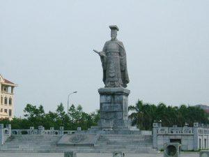 Khám phá và tìm hiểu văn hóa Bắc Ninh
