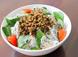 Bún hến Mai Xá được xem là món ăn bổ dưỡng, ngon hấp dẫn