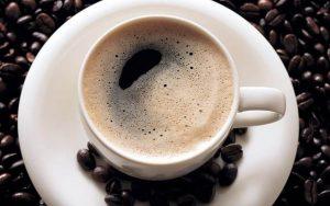 Cà Phê Gia Lai có hương vị, thơm ngon, đậm đà và nguyên chất