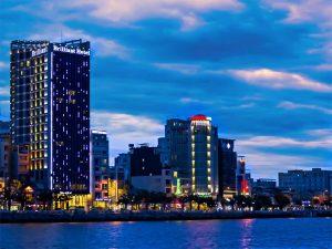 Khách sạn Đà Nẵng với nhiều lựa chọn cho du khách