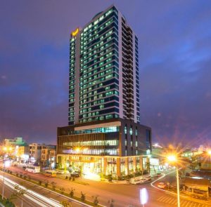 Mường Thanh Luxury Bắc Ninh