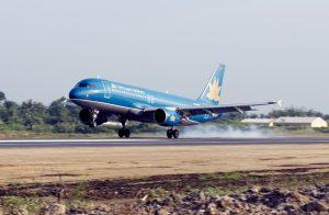 Đi du lịch Cần Thơ bằng máy bay