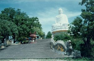 Thượng thịc ca Phật Đài