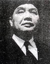 Vua Thái Đèo Văn Long