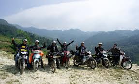 Phượt Tuyên Quang với những trải nghiệm tuyệt vời
